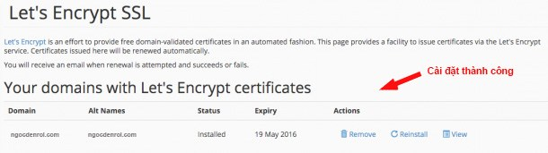 kich-hoat-lets-encrypt-thanh-cong-610x171