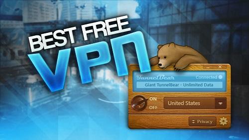 best-free-vpn