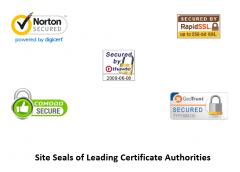 3 cách để tăng cường bảo mật SSL/TLS trên website của bạn