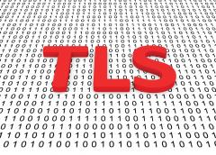 TLS 1.0 và TLS 1.1 sẽ bị ngừng hỗ trợ vào năm 2020?