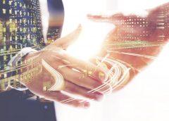 Tổng quan về các lỗi của quy trình handshake SSL / TLS