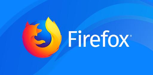 Hướng dẫn sửa lỗi Secure Connection Failed trên Firefox