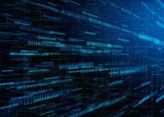 HTTP Flood là gì? Làm thế nào để phòng chống tấn công HTTP Flood?