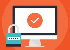 Hàng loạt phần mềm antivirus khiến máy tính chạy chậm sau bản cập nhật Windows mới nhất