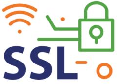 Twitter ngừng hỗ trợ TLS 1.0 và TLS 1.1 trên toàn bộ hệ thống
