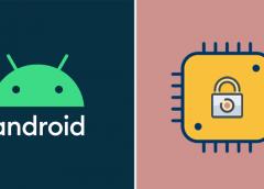 Lỗ hổng chip Qualcomm cho phép tin tặc đánh cắp dữ liệu riêng tư từ các thiết bị Android