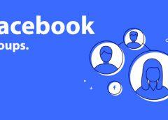 Facebook tiết lộ sự cố rò rỉ dữ liệu mới liên quan tới người dùng
