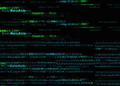 Thêm các vụ tin tặc nhắm vào các doanh nghiệp với các cuộc tấn công mạng có động cơ tài chính