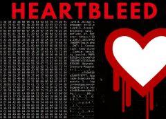 Lỗ hổng Heartbleed là gì?
