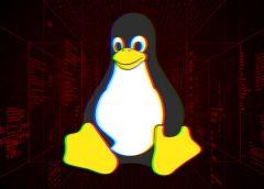 Lỗi mới trên Linux cho phép kẻ tấn công chiếm quyền kết nối VPN đã được mã hóa