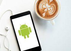 Google thúc đẩy lưu lượng truy cập trên Android đều được mã hóa TLS 100%