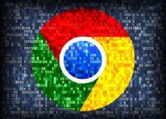 Google tiến hành loại bỏ theo dõi cookie từ bên thứ ba trên Chrome