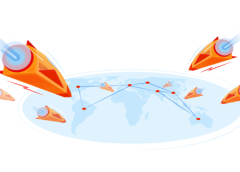 Làm thế nào để CDN có thể ngăn chặn DDoS trên website?
