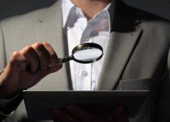 Lỗi nội dung hỗn hợp là gì? Làm thế nào để tìm và sửa lỗi Mixed content trên website đã cài SSL?