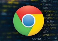 500 tiện ích mở rộng Chrome đánh cắp dữ liệu cá nhân của 1,7 triệu người dùng