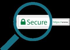 Các nhà cung cấp chứng chỉ SSL giá rẻ chất lượng nhất