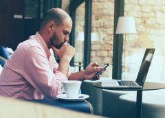 7 điều cần biết để tránh bị tin tặc tấn công khi làm việc tại nhà
