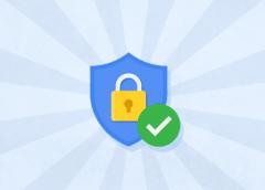 Let's Encrypt đạt mốc một tỷ chứng chỉ
