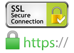 Cách bật hỗ trợ SSL cho trang web trong Plesk 12