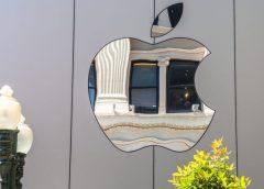 Hiệu lực của chứng chỉ SSL sẽ bị giới hạn trong một năm bởi trình duyệt Safari của Apple