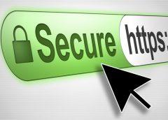 Tại sao các chứng chỉ SSL lại ngày càng đắt hơn?