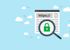 Mối nguy hiểm của chứng chỉ SSL miễn phí?