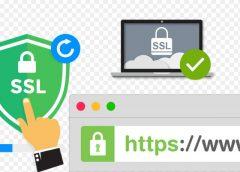 Các trình duyệt xử lý chứng chỉ SSL / TLS bị thu hồi như thế nào?